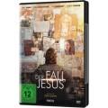 DVD Der Fall Jesus