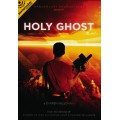 DVD Holy Ghost (englisch / english)
