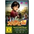 DVD Der Schlunz - Die Serie (Folge 1): Rettung in letzte Sekunde