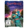 DVD Kein Weg zurück? - Die Geschichte vom verlorenen Sohn (Superbuch 12)