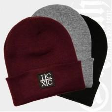 Beanie / Mütze ICXC