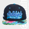 Cap Hallelujah Hawaii