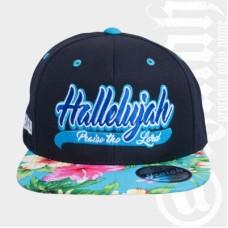 Cap Hallelujah Hawaii