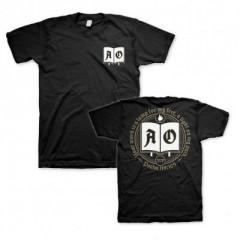 T-Shirt A&O