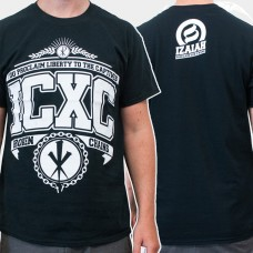 T-Shirt ICXC