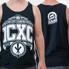 Tank Top ICXC