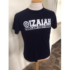 T-Shirt Faith (Girlie)