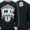 Longsleeve ICXC