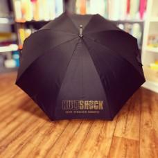 Kultshock-Regenschirm