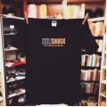 T-Shirt Kultshock - Echte Remscheid Romantik