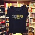 T-Shirt Kultshock - Klub und Kirche (Damen)