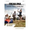 Die Korrekte Bande 2018_02: Freak-DNA - Jahrbuch 2018 (PDF)