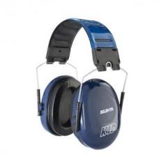 Gehörschutz für Kinder (Silenta Kid)