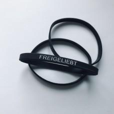 Armband Freigeliebt (NEU)