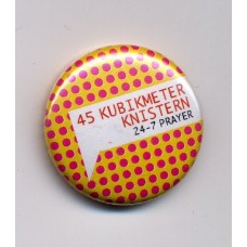 Button 24-7 Knistern