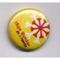 Button 24-7 Wunder