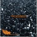 Predigt-CD (MP3) Jesus Freaks Remscheid 2009