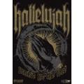 Poster Hallelujah