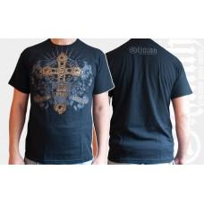T-Shirt Lion (Kindergrößen)