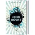 Martin Dreyer: Jesus rockt