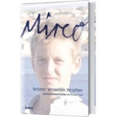 Schlitter, Mirco