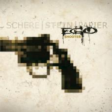 Schere Stein Papier: Egoshooter