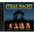 Patricia Kelly: Stille Nacht