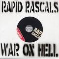 Rapid Rascals, War on Hell