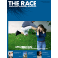 The Race // Ausgabe 28 // Juli 2007 // Emotionen