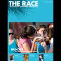 The Race // Ausgabe 33 // März 2009 // Hunger