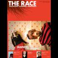 The Race // Ausgabe 35 // November 2009 // Wandel