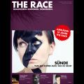 The Race // Ausgabe 36 // März 2010 // Sünde