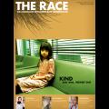 The Race // Ausgabe 37 // Juli 2010 // Kind