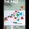 The Race // Ausgabe 38 // November 2010 // Krieg
