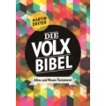 Volxbibel AT+NT Motiv Retro