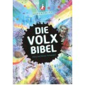 Volxbibel AT+NT Motiv Urban