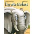 Bourgignon / d'Heur: Der alte Elefant