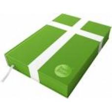 BasisBibel (Neues Testament) GRÜN