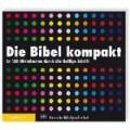 Die Bibel kompakt (CD-Audio)