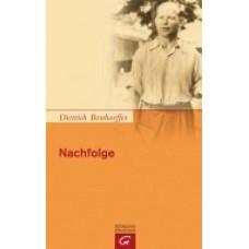 Bonhoeffer, Nachfolge