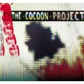 The Cocoon Project