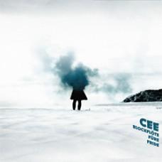 Cee: Blockflöte füre Fride