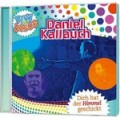 Daniel Kallauch: Dich hat der Himmel geschickt