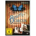 DVD Butterfly Circus