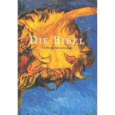 Bibel (Einheitsübersetzung)