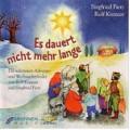 Rolf Krenzer & Siegfried Fietz: Es dauert nicht mehr lange