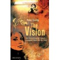 Pete Greig: The Vision