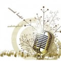 Samuel Harfst: Audiotagebuch