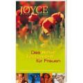 Neues Testament (Hoffnung für Alle) Joyce