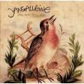 Jansalleine: Sing, mein Herz, sing